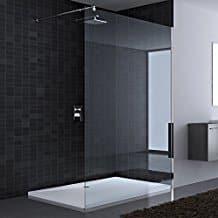 douche l 39 italienne les atouts et d fauts conna tre avant d 39 acheter. Black Bedroom Furniture Sets. Home Design Ideas