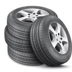 réparer pneu crevé