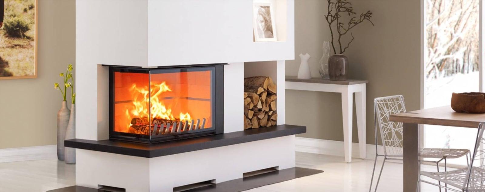 frquence ramonage chemine frquence ramonage chemine with. Black Bedroom Furniture Sets. Home Design Ideas