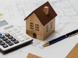 Combien coûte une estimation immobilière