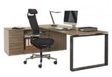 Comment choisir son mobilier de bureau