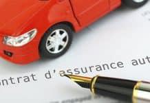 Comment obtenir un relevé d'information d'assurance auto