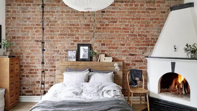 dcorer sa maison pas cher free dco maison pas cher with dcorer sa maison pas cher good good. Black Bedroom Furniture Sets. Home Design Ideas