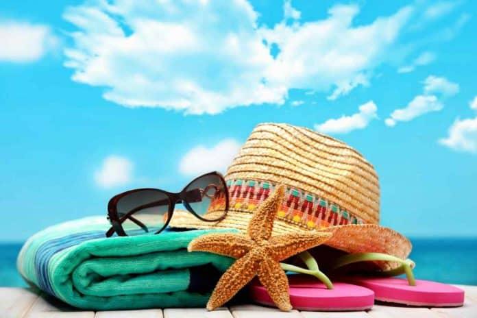 Choisir la chambre d'hôtes pour les vacances