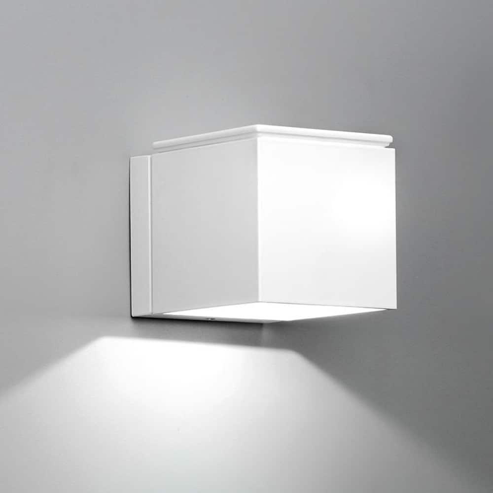 Bien choisir le type d'applique murale LED