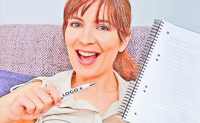 4 astuces pour bien communiquer en temps de COVID-19
