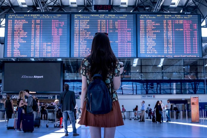 Pourquoi choisir un forfait mobile international