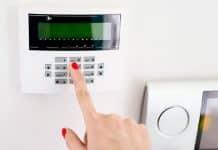 Pourquoi équiper son logement d'une alarme sans fil