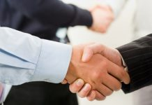 Pourquoi faire appel à un cabinet de recrutement en Turquie