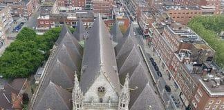 Quelles sont les activités à faire à Dunkerque