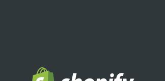 Choisir Shopify pour créer une boutique en ligne