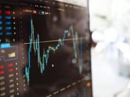 Site de trading en ligne