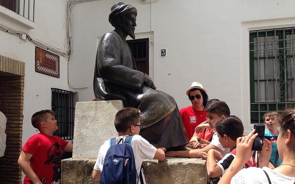 Musée et histoire Espagne