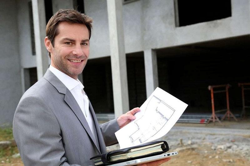 Tout savoir sur les annuaires dédiés aux professionnels du bâtiment