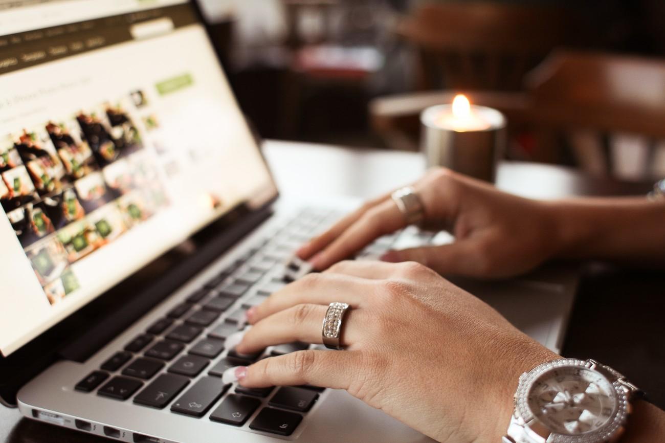 Gérer un site web multilingue