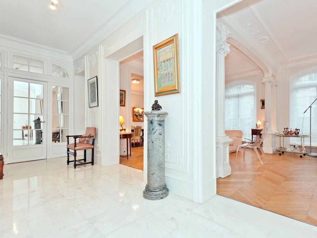 l 39 architecte d 39 int rieur xavier lemoine pour votre d coration. Black Bedroom Furniture Sets. Home Design Ideas
