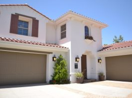 Acheter une maison avec un rachat de crédit, c'est possible ?