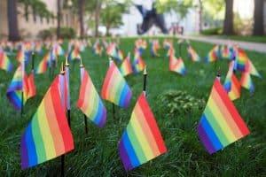 site de rencontre LGBT sérieux