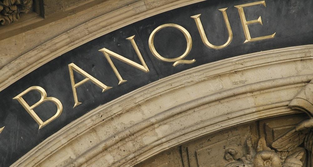 """Résultat de recherche d'images pour """"BANQUE"""""""