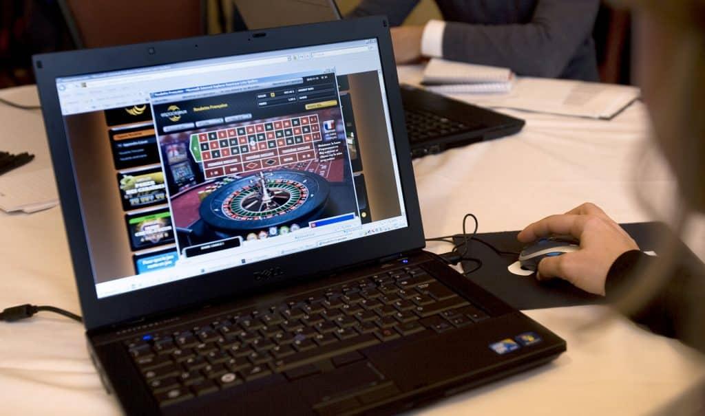 Casino en ligne au Luxembourg