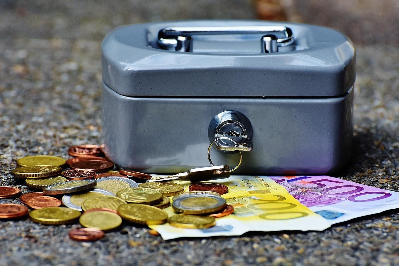 Gagner une trésorerie avec un rachat de crédits