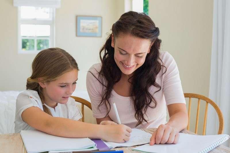 éducateur Montessori