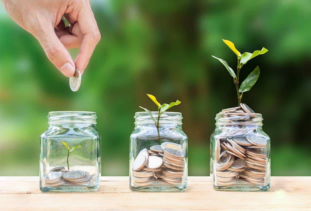 livret bancaire ; plan epargne logement ; assurer avenir de ses enfants