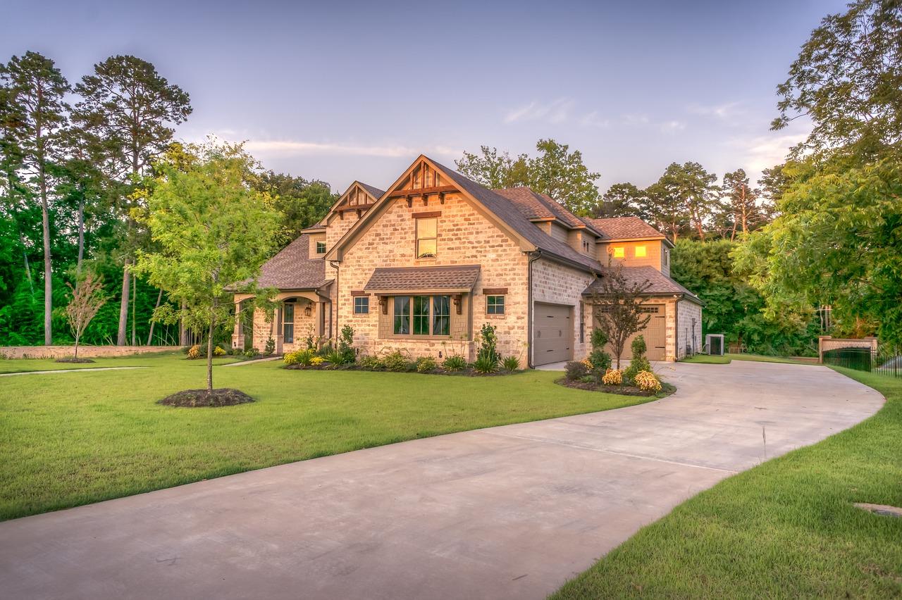 Réussir à diminuer la consommation énergétique d'une maison
