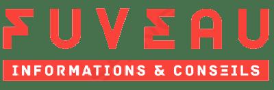 Fuveau – Informations & conseils