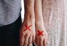demande de divorce