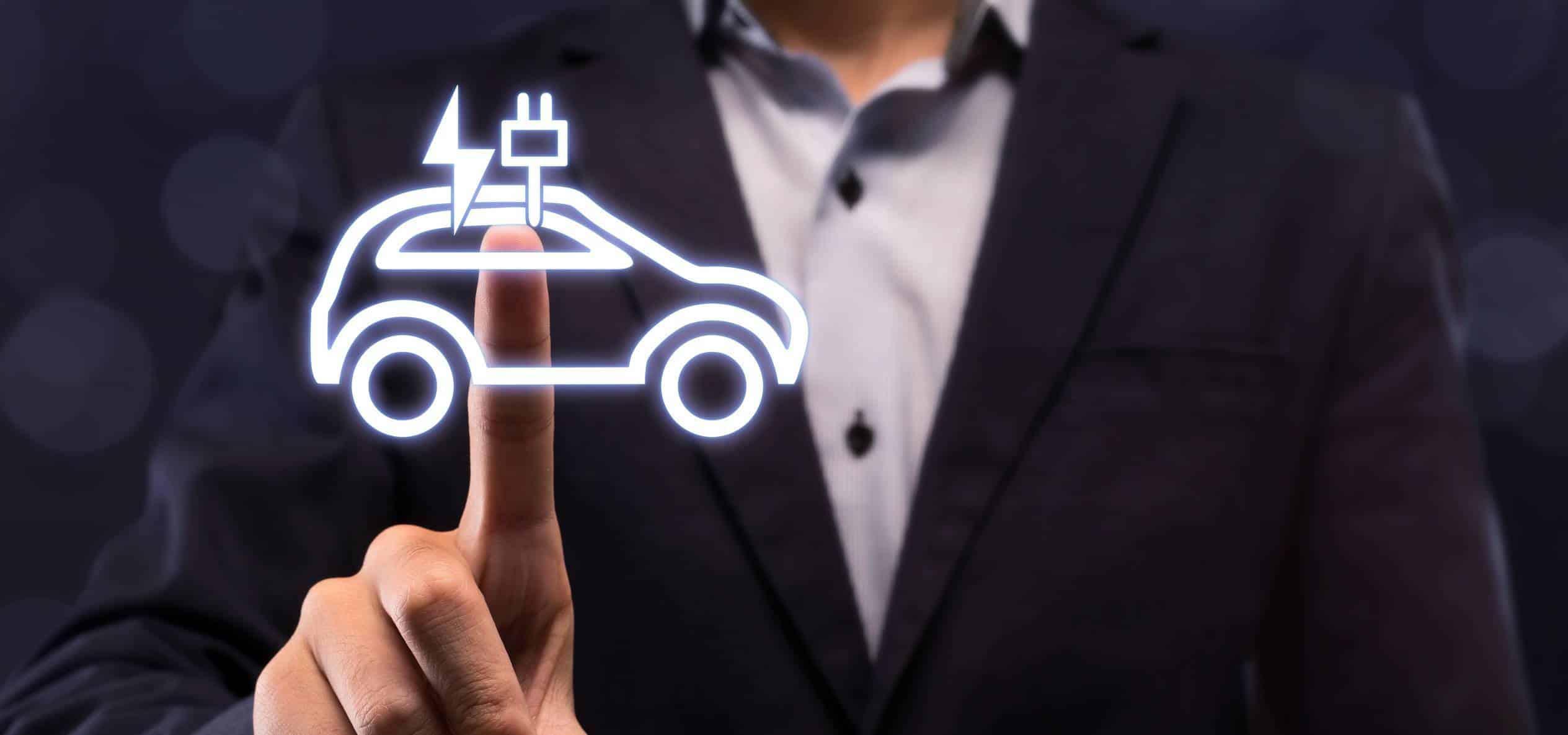automobile écologique