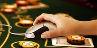 jouer au casino en ligne français