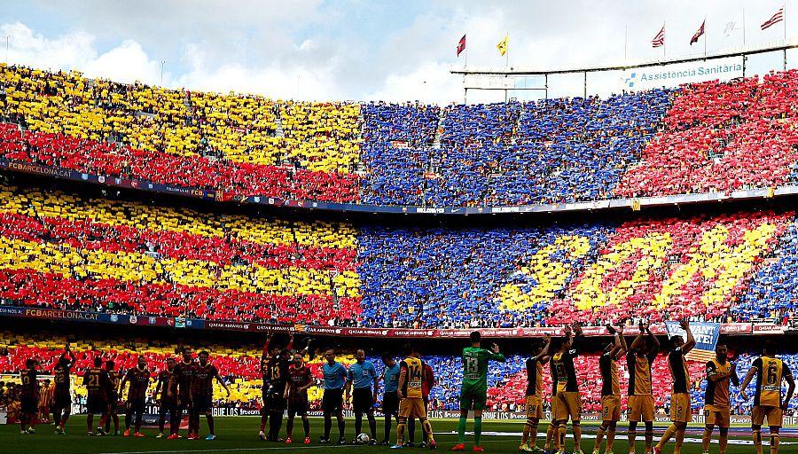 Championnat Foot Espagne