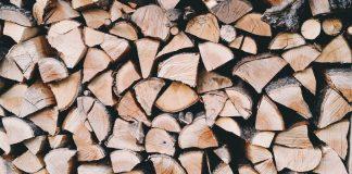 lemarchedubois range votre bois