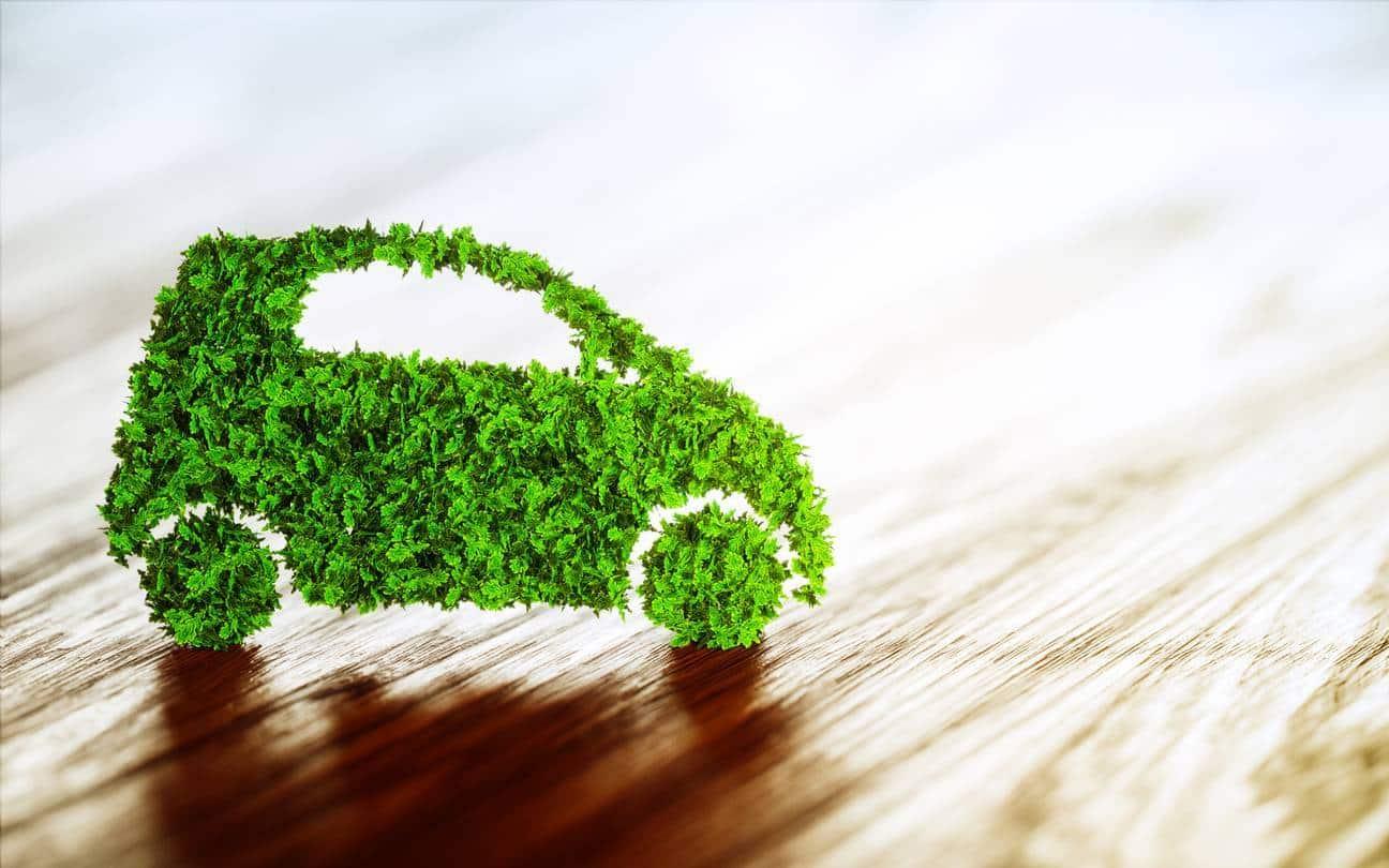 assurance voiture, faire un choix écolo