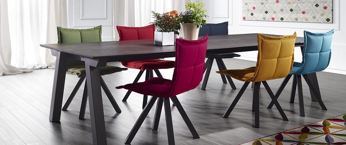 d corer sa maison sans se ruiner c 39 est possible avec conforama. Black Bedroom Furniture Sets. Home Design Ideas