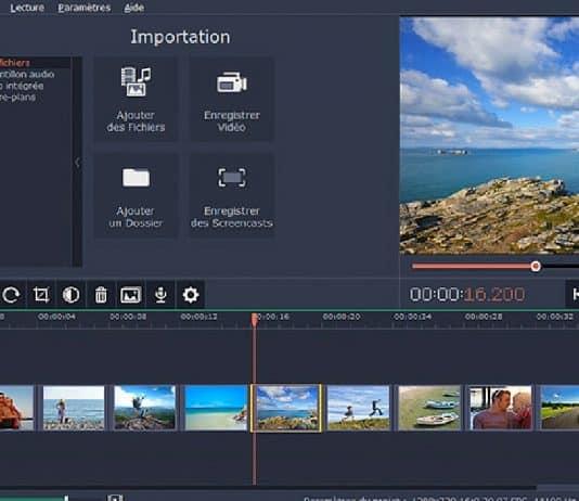 slideshow-maker-for-mac