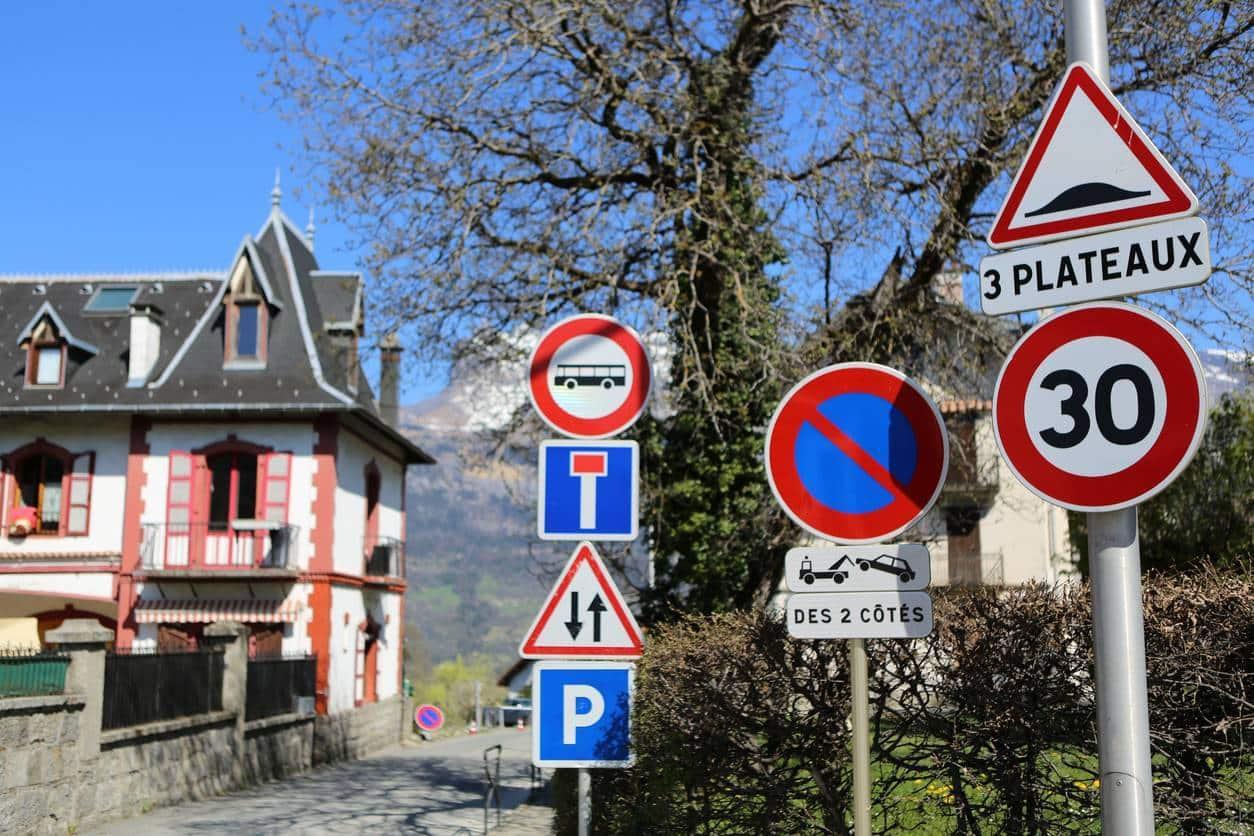 apprentissage conduite inscription code de la route