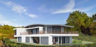 pret hypothecaire en belgique