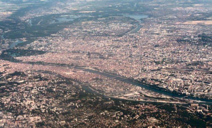 référencement site internet Lyon