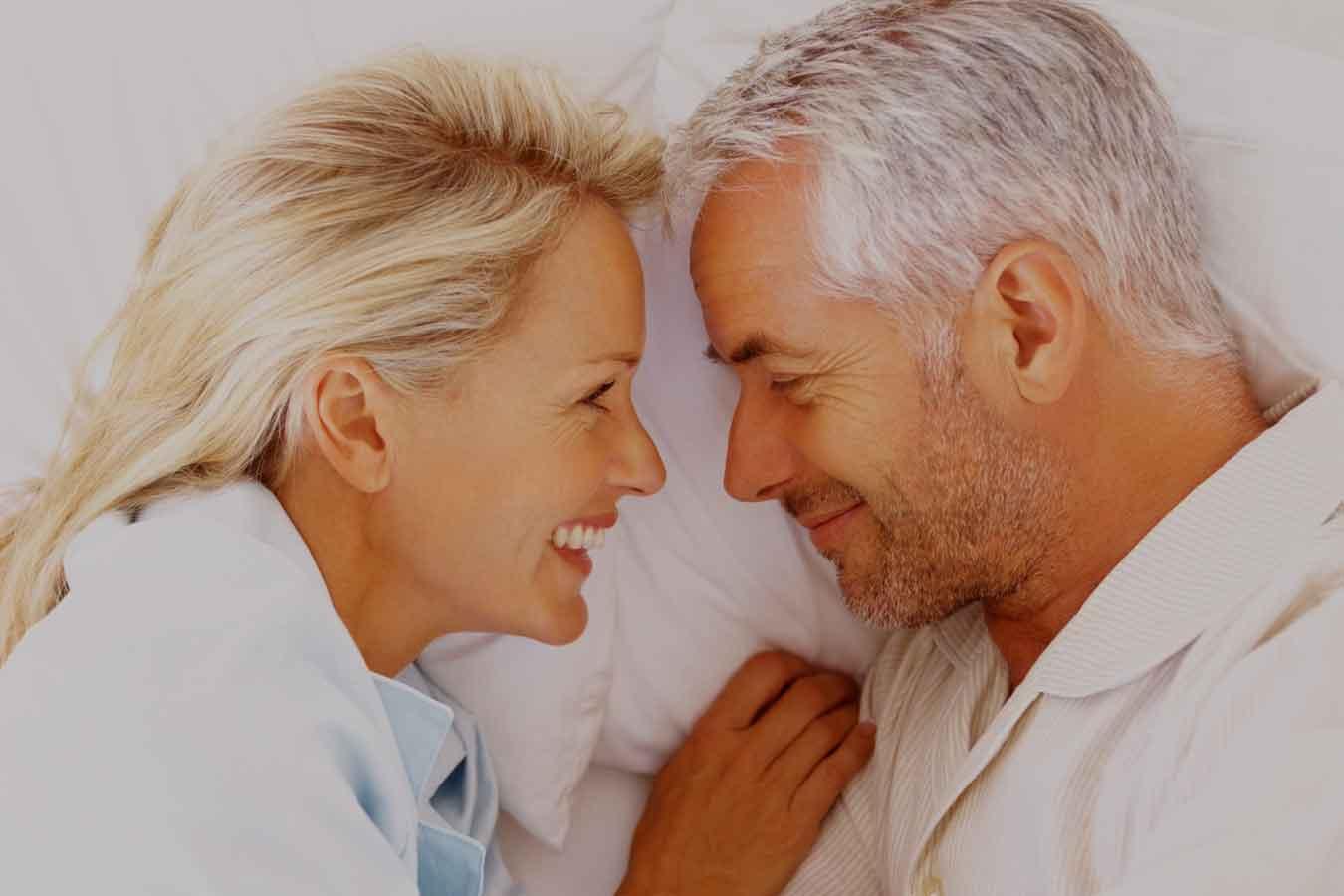 Rencontres amoureuses seniors belgique