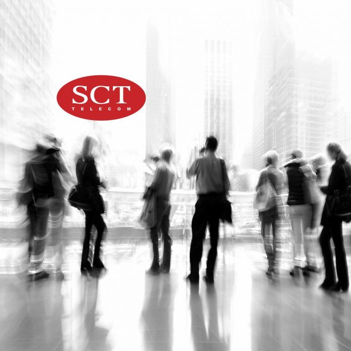 sct telecom