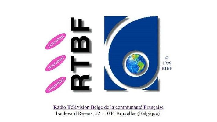 site-internet-rtb-info