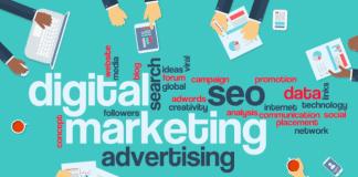 tendance 2017 marketing seo