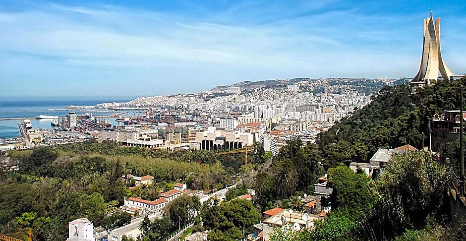 export de voiture de moins de 3 ans vers l'Algérie